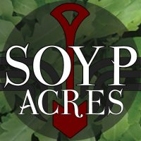 SOYP_Acres_LLC_Instagram_Profile-01